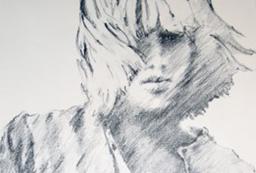 zeichnungen bilder poster