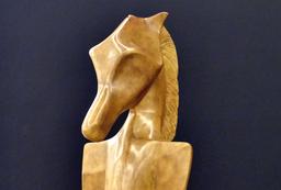 skulpturen bilder poster