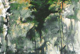 malerei bilder poster