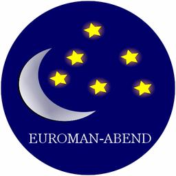 Euroman-Abend
