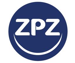 Das Dr. Hamann ZPZ Zahnprophylaxezentrum für Mundhygiene und professionelle Zahnreinigung