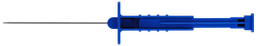 Manuelle TruCut Biopsiekanüle MBY-1050
