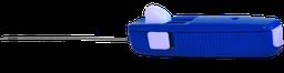 Automatisches Einmalbiopsie-Gerät ABG-2040