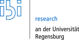 ibi research Universität Regensburg