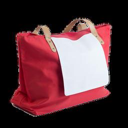 Strandtasche nur 29,99€