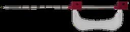 Einmalbiopsiekanüle DNG-1030 kompatibel u.a. mit  ProMag™ Ultra ST