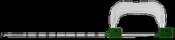 Einmalbiopsiekanüle DNG-1040 kompatibel u. a. mit Bard® Magnum®