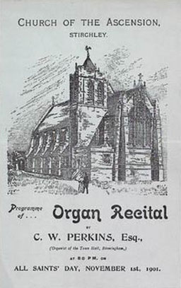 Image from the Church Plans Online website