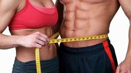 Фитнес, ZEN body коррекция веса, продукция Jeunesse купить, красивая фигура, как похудеть быстро, похудение, здоровье,