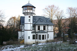 Am Aschenberg 5, Aufnahme Januar 2012