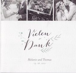 Hochzeits DJ Neukirchen Seelscheid, hier im Gasthaus Bockenbusch