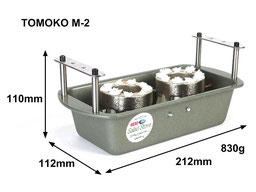 TOMOKO-M3