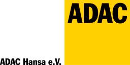ADAC Hansa e.V.