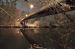 Ihmebrücke