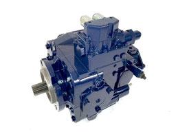 Axialkolbenpumpe Serie SPV, Axialkolbenpumpe Funktion, Axialkolbenpumpe kaufen, Axialkolbenpumpe verstellbar, Axialkolbenpumpe, Axialkolbenpumpe Hydraulik