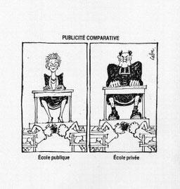 Source  image (Le Canard Enchainé)