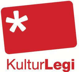 KulturLegi, Angebotspartner moving Sportcamps, Unterstützungsangebot