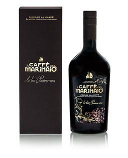 Caffe-del-Marinaio-con-confezione-regalo