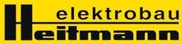 Elektro Heitmann