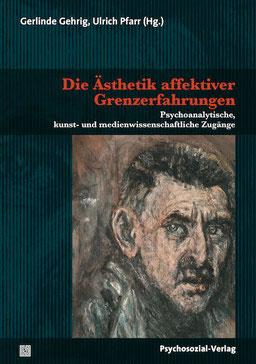 Imago, Psychosozial-Verlag, 148 Seiten, EUR 19,90