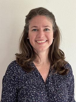 Simone Kipfer - Hypnosetherapeutin OMNI