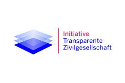 Mitglied der Initiative Transparency International Deutschland e.V.