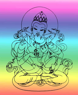 El sexo sagrado y la Kundalini