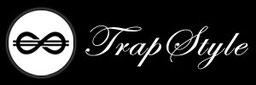 Trapstyle Fraulein Z interview The Horrorist Zug nach Herr Zimmerman