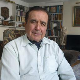 Jacques de Guerny