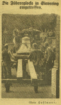 """Bildquelle: """"Illustrierte Kronen-Zeitung"""", 29.05.1938, S. 25"""