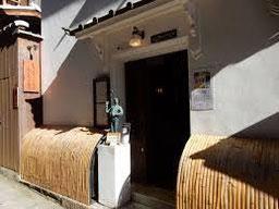渡部裕子 アート hirokowatanabe 京都