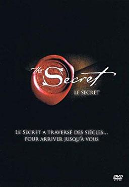 Film le secret