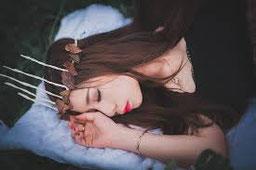 sommeil des adolescents