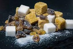 lobby de l'industrie sucrière