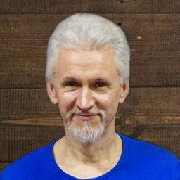 Лесничев Александр Геннадьевич
