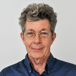 Доктор Роберт Свобода