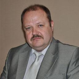 Чермошенцев Сергей Павлович - специалист по ТКМ