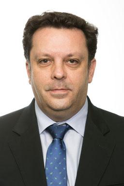 Teodoro Álvarez (1968-2020)