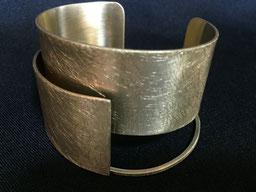 #bracelet#bangkok#fairbangkok#tinarts#goldplated