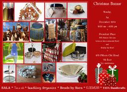 christmas basaar_sala_tin-a-rts_elsewear