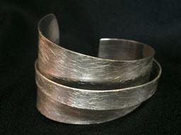 #bracelet#silverplated#tinarts#bangkokarts
