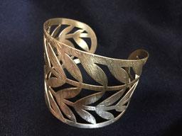 #bracelet#goldplated#tinarts