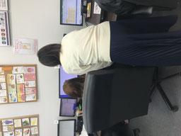 墨田区曳舟パソコン教室