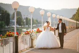 Blog Hochzeitsfotograf In Deutschland Koln Bonn Fotostudio