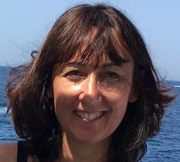 Hypnothérapeute certifié Angers, Delphine Le Gall
