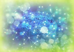 脳を育てる【自己変容の道3】
