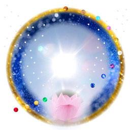 霊的理想=魂の願い【自己変容の道】