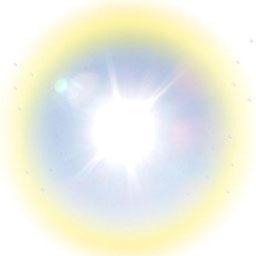 三十七の菩薩の実践