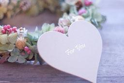 愛・調和・平和の世界【今日の言葉】
