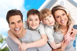 Bildnachweis: Shutterstock.com, Urheberrecht: kurhan